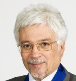 Professor Wagih El Masri (y) FRCS